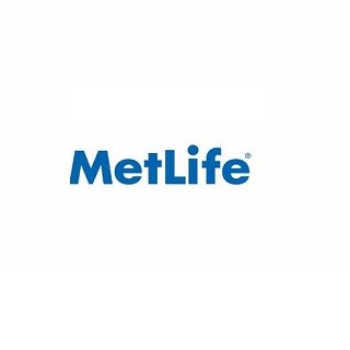 Data warehouse in Metlife