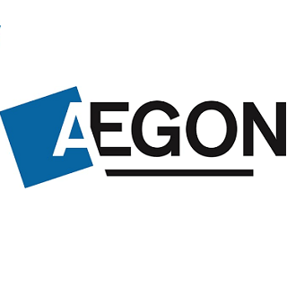 Data mart in AEGON